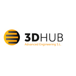 3D HUB ADVANCED ENGINEERING, S.L.