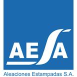 AESA - EMAF 2018
