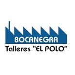 BOCANEGRA - METALMADRID 2019