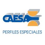 CAESA Perfiles Especiales