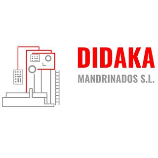 DIDAKA