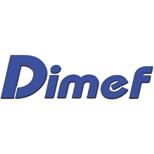 DIMEF