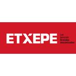 ETXEPE