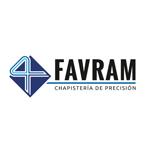 FAVRAM