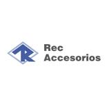 REC ACCESORIOS