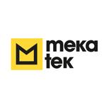 MEKATEK