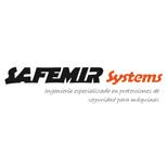 SAFEMIR SYSTEMS