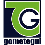 GOMETEGUI