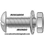 ROSCADOS IRIONDO