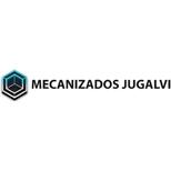 MECANIZADOS JUGALVI
