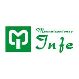 MINFE - METALMADRID 2019