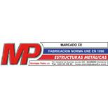 MP TRANSFORMADOS METÁLICOS