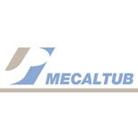 MECALTUB