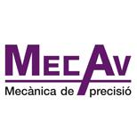 MECAV