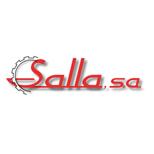 SALLA