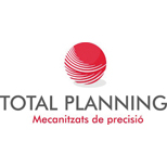 TOTAL PLANNING