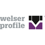 WELSER PROFILE - EMAF 2018