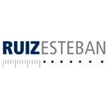 RUIZ ESTEBAN