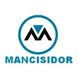 MANCISIDOR