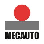 MECAUTO