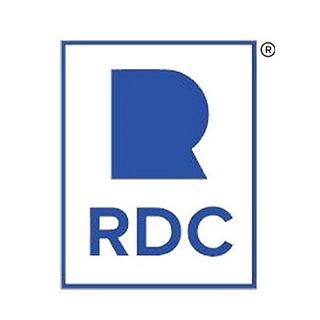 RDC MILL