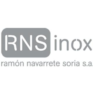 RNSINOX - METALMADRID 2019