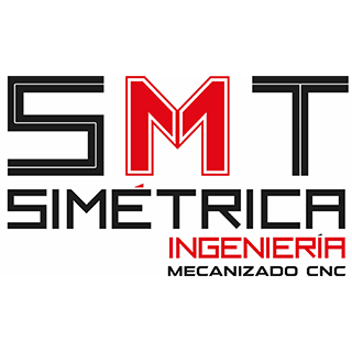 SIMETRICA INGENIERÍA
