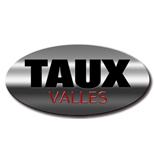 TAUX VALLES
