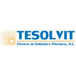 TESOLVIT