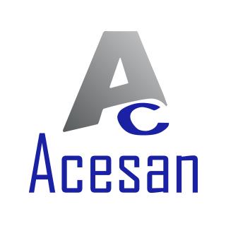 ACESAN - ACEBRON GROUP