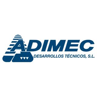 ADIMEC