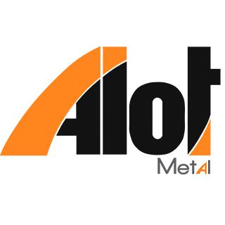 ALOT - METALMADRID 2019