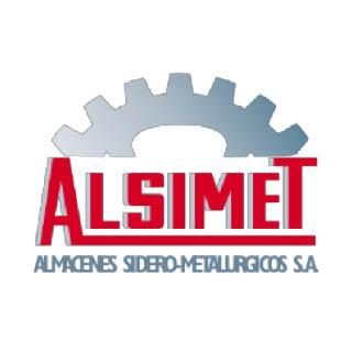 ALSIMET - METALMADRID 2019