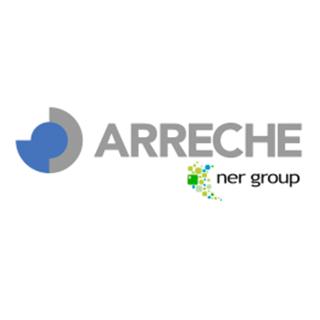 ARRECHE