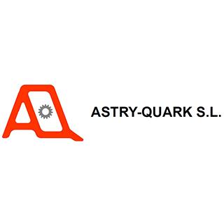 ASTRY QUARK