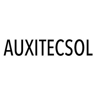 AUXITECSOL