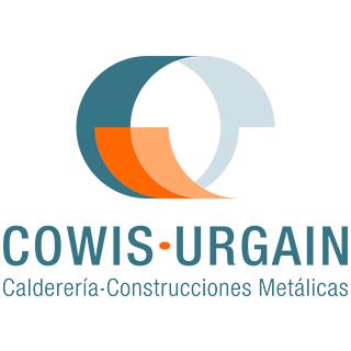 COWIS-URGAIN