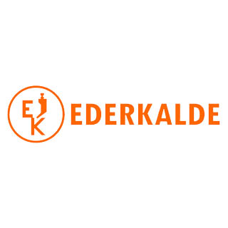 EDERKALDE