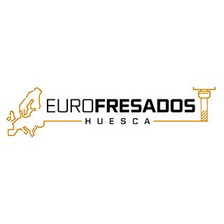 EUROFRESADOS HUESCA