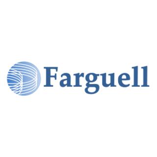 FARGUELL