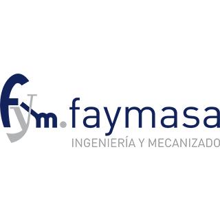 FAYMASA - METALMADRID 2019