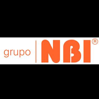 GRUPO NBI