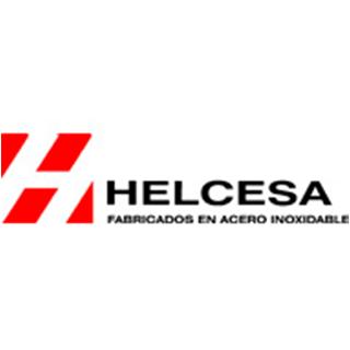 HELCESA