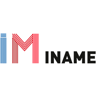 INAME