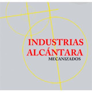 INDUSTRIAS ALCÁNTARA