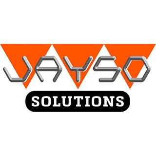 JAYSO SOLUTIONS - METALMADRID 2019