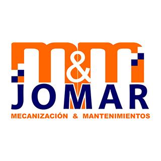M&M JOMAR