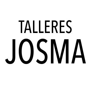 JOSMA