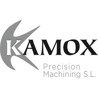 KAMOX