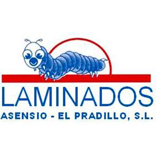 LAMINADOSA